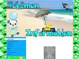 www pokemon it/tcgo 3