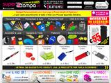 Anteprima www.superstampa.it