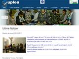 Anteprima www.uplea.it