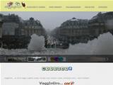 Anteprima www.viaggingiro.it