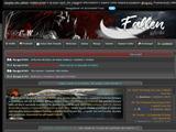 Anteprima fallen.forumfree.it