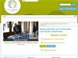 Anteprima www.triestealtruista.org