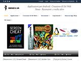 Anteprima www.isobekim.com