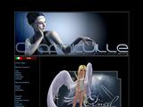 Anteprima graphicville.altervista.org