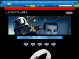Anteprima blog.libero.it/nolza