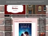 Anteprima storiesbooksandmovies.blogspot.it