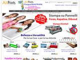 Anteprima www.allprints.it