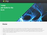 Anteprima www.toninofrongia.it