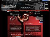 www pokemon it/tcgo gioco online 4