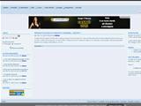 Anteprima www.thegroup.in-goo.com