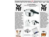 Anteprima www.rosenthalmeetversace.altervista.org/dove_trovare_articoli_casalinghi_wmf_roma_prati.htm