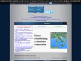 Anteprima neurofisiopatologia.forumfree.it