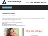 Anteprima www.investinggroup.us/sim_travel