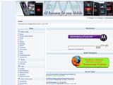 Anteprima www.hellomotorazrforum.com
