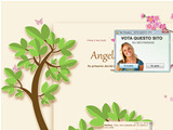 Anteprima www.angelapercaso.net