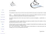 Anteprima www.centroaddestramentocanitorino.it