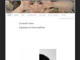Anteprima leonardoserra.jimdo.com