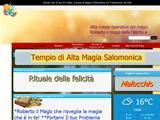 www talis odc/net/ISCED3/10405 10