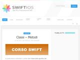 Anteprima www.swiftios.it