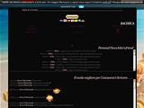 Anteprima kikafriends.forumcommunity.net