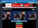 Anteprima blog.libero.it/blogamoreeluce/view.php?ssonc=103126890