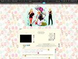Anteprima alicebellagamba.forumcommunity.net