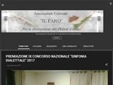 Anteprima assilfaro.blogspot.it