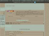 Anteprima spiritstallion.forumfree.it