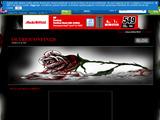 Anteprima blog.libero.it/Oltreiconfini20
