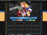 Anteprima ikkitousen.forumfree.it