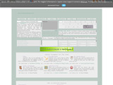 Anteprima liberty.blogfree.net