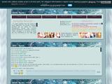 Anteprima hetaliaworld.forumfree.it
