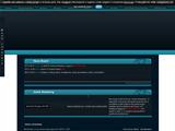 Anteprima anime-streaming.forumcommunity.net