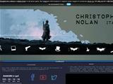 Anteprima christophernolan.forumfree.it