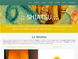 Anteprima www.shiatsumana.it