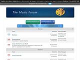 Anteprima themusicforum.forumfree.it