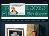 Anteprima www.tonyalonzo.weebly.com