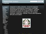 Anteprima sites.google.com/site/traduttorigiuratifirenze