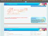 Anteprima yaoidream.forumfree.it