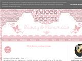 Anteprima alicesegreti.blogspot.it