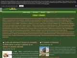 Anteprima www.bigportal.it