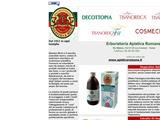 Anteprima erboristeriapiazzacavour.altervista.org//dove_trovare_balestra_e_mech_roma_prati.htm