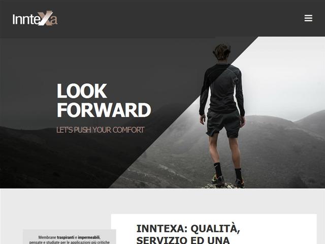 Anteprima www.inntexa.com