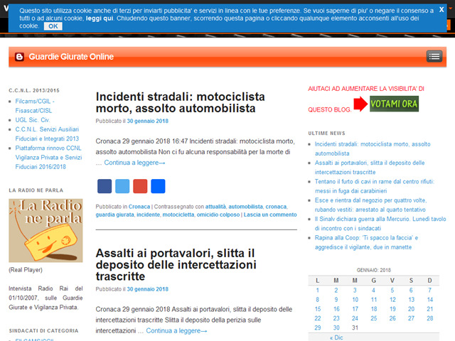Anteprima sifmanci.myblog.it