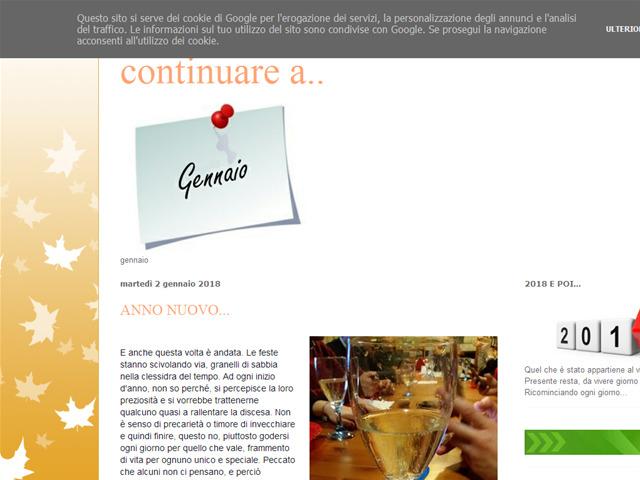 Anteprima mary-continuarea.blogspot.com