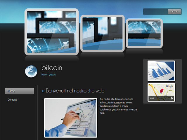 Anteprima infobitcoins.it