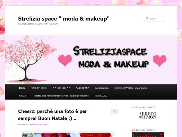 Anteprima streliziaspace.wordpress.com