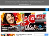 Anteprima tantilink.blogspot.it