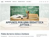 Anteprima didatticattivablog.wordpress.com