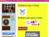 Anteprima www.emblemaautoemoto.altervista.org